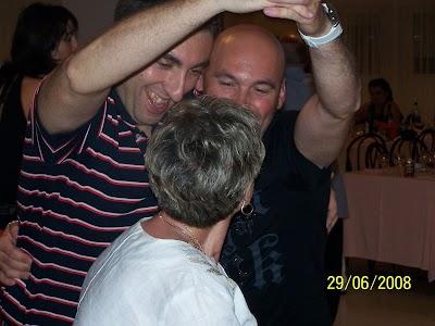GWCG 2008 (241).jpg