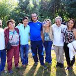 15072016_EducadoresHortoFlorestal (19).JPG