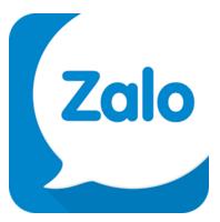 Tải Zalo Chat, Gọi video miễn phí cho Android