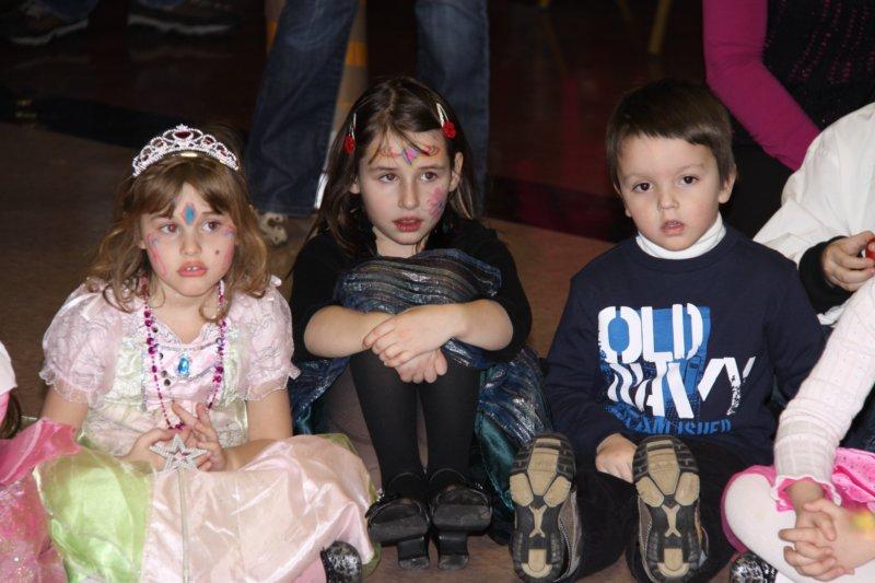 Mardi Gras for Kids - dsc00018.jpg