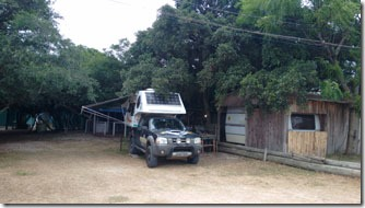 estacionados-no-camping-uniao-2