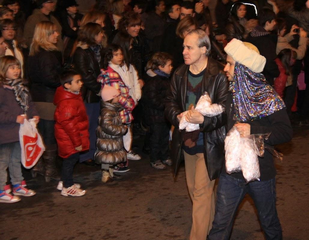 Cavalcada de Reis 5-01-11 - 20110105_534_Cavalcada_de_Reis.jpg