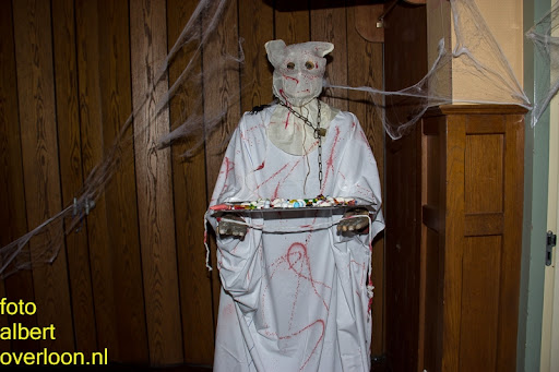 Halloween Fright Night overloon 31-10-2014 (6).jpg