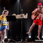 ©2015 Christine Coquilleau Naït Sidnas - FIEALD-09229.jpg