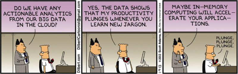 Dilbert-Big-Data-Cloud-In-Memory