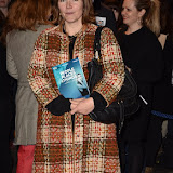OIC - ENTSIMAGES.COM - Jessica Hynes at the  People, Places and Things - press night in London 23rd March 2016 Photo Mobis Photos/OIC 0203 174 1069