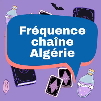 قناة جزائرية جديدة على النايل سات بدلا من قناة الجزائر 24 وتردد قناة  البديل الجزائرية