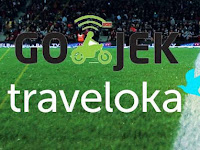 Deretan Marquee Player Go-Jek Traveloka Liga 1 Indonesia