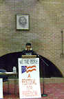 Providence Crowder presentation