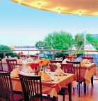 Фото 12 Lancora Beach ex. Pegasos Beach Hotel