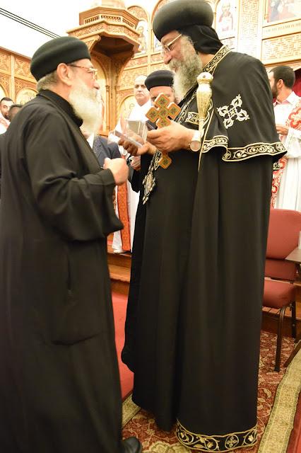 H.H Pope Tawadros II Visit (2nd Album) - DSC_0361.JPG