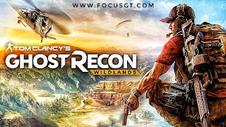 Tom Clancy's Ghost Recon: Future Soldier is a third-person tactical shooter video game developed and published by Ubisoft for the PlayStation 3, Xbox 360, and Microsoft Windows. It was released in May and June 2012.