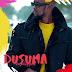 Audio: Meddy - Dusuma (Unplugged) || Download Mp3