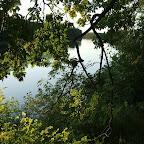Река Хопер 011.jpg