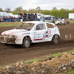 autocross-alphen-316.jpg