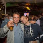 kermis-molenschot-zaterdag-2015-036.jpg