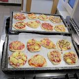 Welpen - Pizza bakken - IMG_7545.JPG
