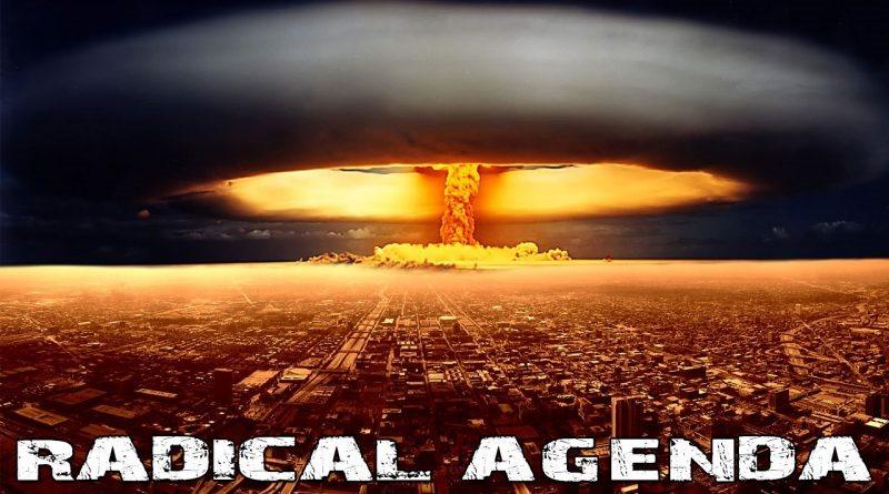 Radical-Agenda-S03E066-Cycle-of-Rage-800x445