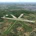 Oeste: aeroporto passará por reformas e ampliação