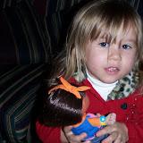 Christmas 2006 - 100_0939.JPG