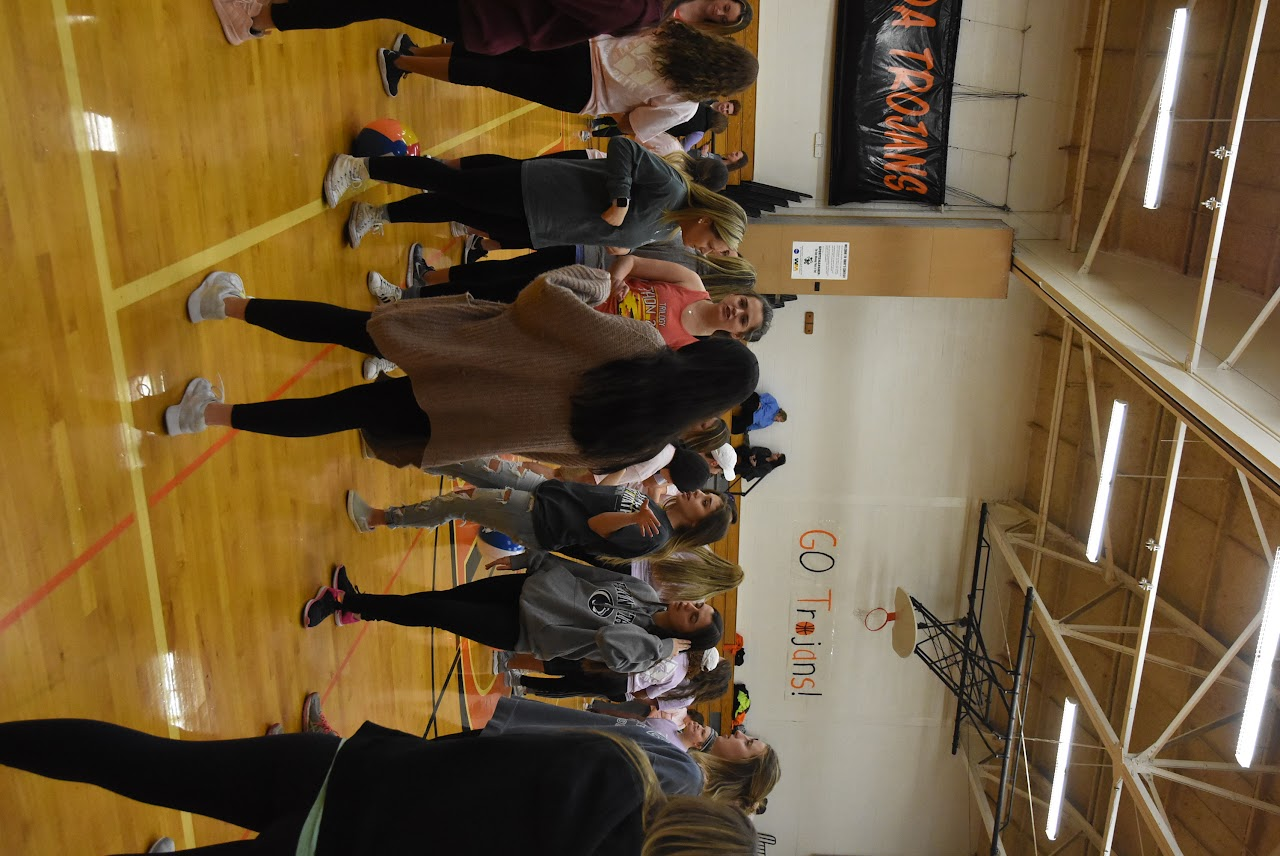 2018 Mini-Thon - UPH-286125-50740745.jpg