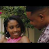 New Video Mr Nana-WEWE DOWNLOAD OFFICIAL MP4