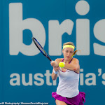 Anna Schmiedlova - 2016 Brisbane International -DSC_3564.jpg