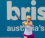 Anna Schmiedlova - 2016 Brisbane International -DSC_3564.jpg