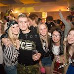 carnavals-sporthal-dinsdag_2015_007.jpg