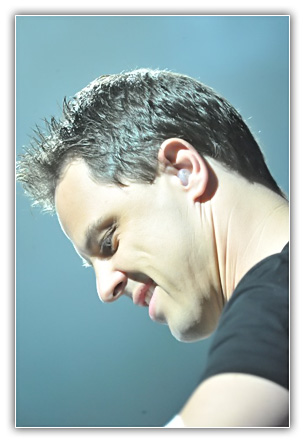 Markus Schulz – Global DJ Broadcast (19-01-2012)