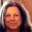 Mary Pappas's profile photo