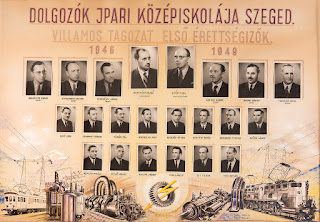 1949_2