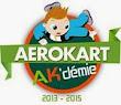 AEROKART_2014