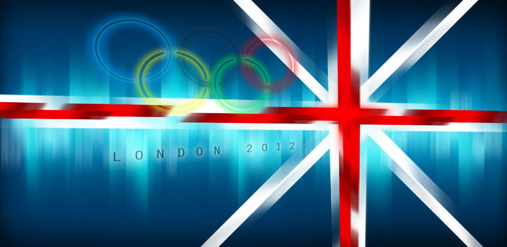 London Flag Wallpaper One Direction