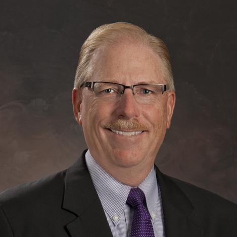 John Koeneman
