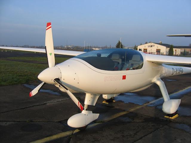Første kundeflyvninger med Stemme S6, nogensinde - IMG_6231.jpg