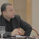 Sami Zouari - Université de Sfax.JPG