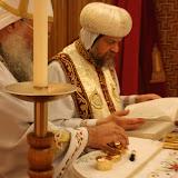 H.G Bishop Serapion Deacons Ordination 2015  - IMG_9187.JPG