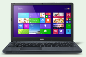 Acer Aspire  V5-561G driver download for windows 8.1 64bit