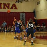Basketball League - 2014 - IMG_0728.JPG