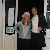 Bevers & Welpen - Kerst filmavond 2012 - SAM_1683.JPG