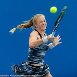 Julia Glushko - 2016 Australian Open -DSC_2120-2.jpg