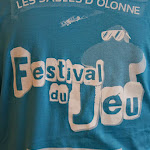 Festival-du-jeu_2014_IAB035.JPG