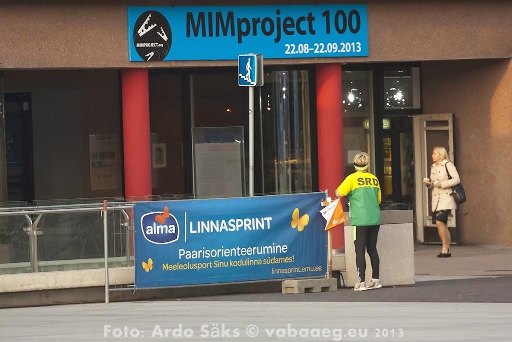 2013.09.18 Alma Linnasprint Tallinna II etapp - AS20130918TLLS_077S.jpg