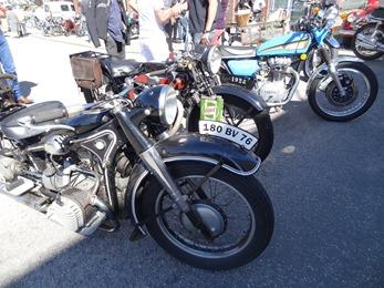 2017.05.25-009 motos