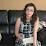 Joanne Neary's profile photo