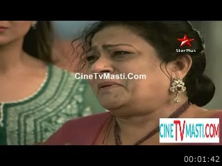 Yeh Hai Mohabbatein  13th JUne 2015 Pt_0007.jpg