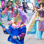 CarnavaldeNavalmoral2015_277.jpg