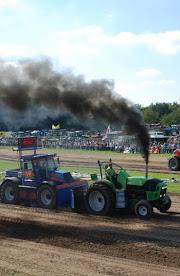 Zondag 22--07-2012 (Tractorpulling) (354).JPG