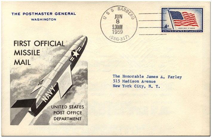 rocket-mail-3